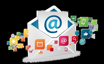 Email Marketing Uniko Media Group